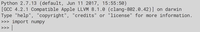 OpenCV-Python(1)在Python中使用OpenCV进行人脸检测_慕课手记